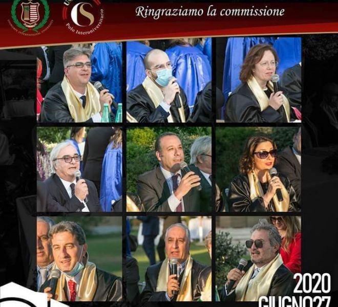 IMG-20200704-WA0022