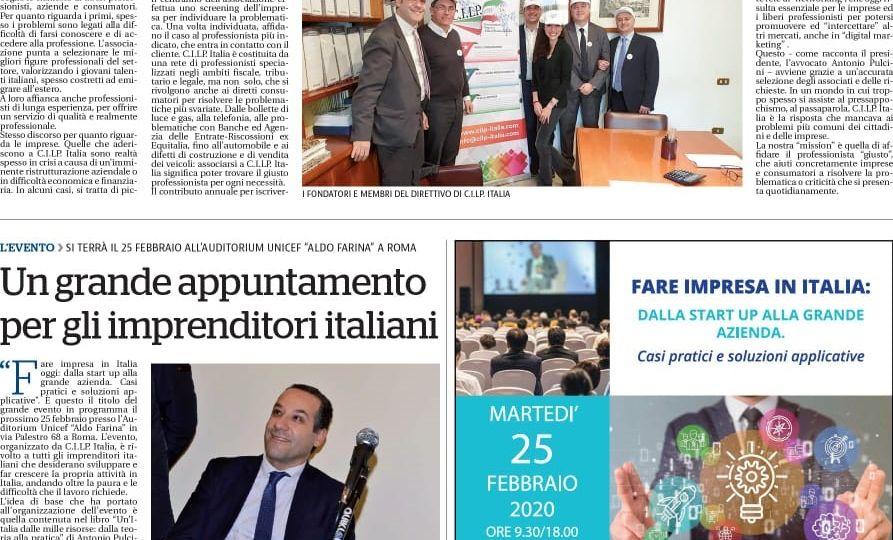 La_Repubblica_small