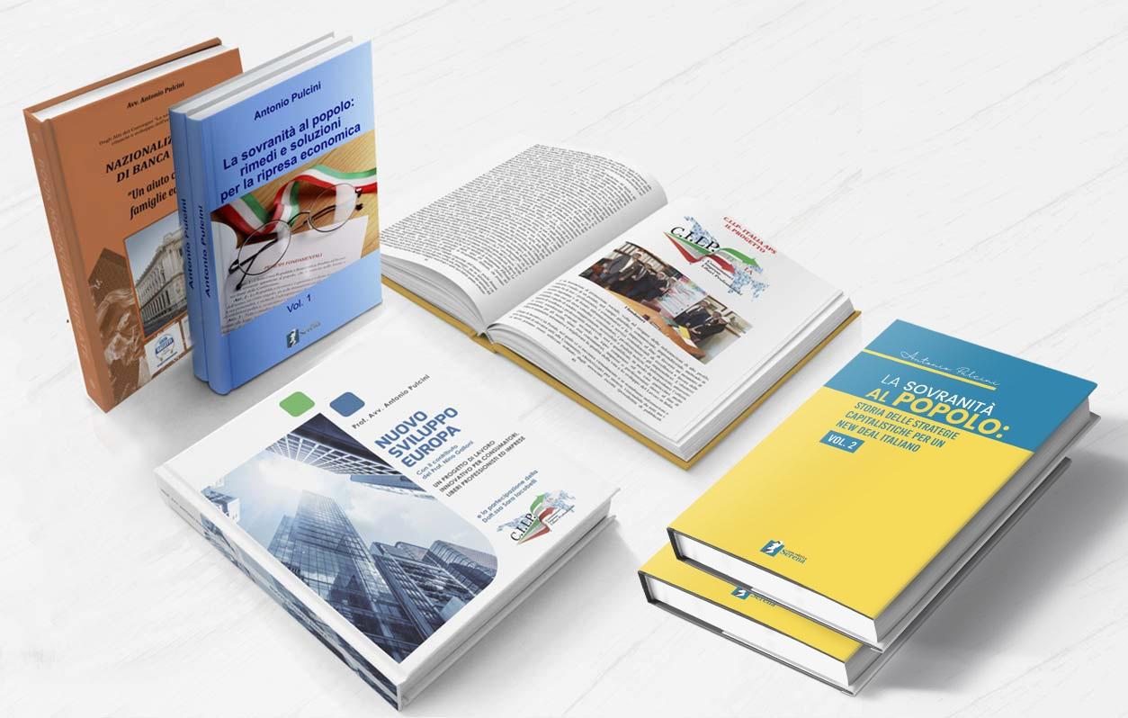 Sovranità al popolo - associati_libri_2