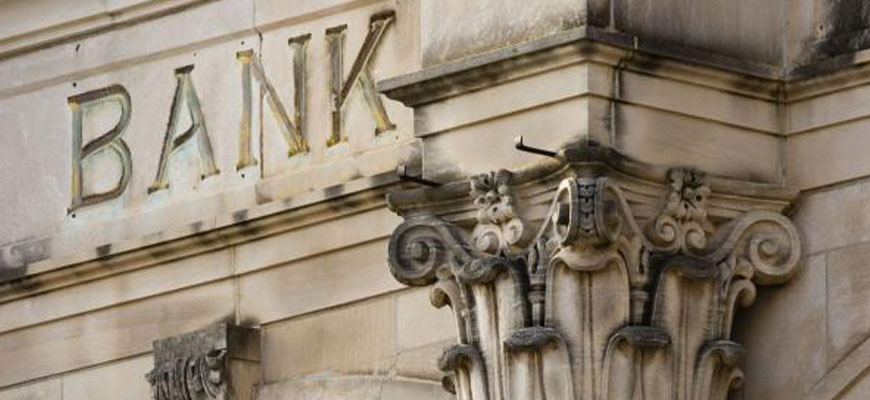 non performing loan - cilp italia