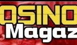 frosinone-magazine-logo