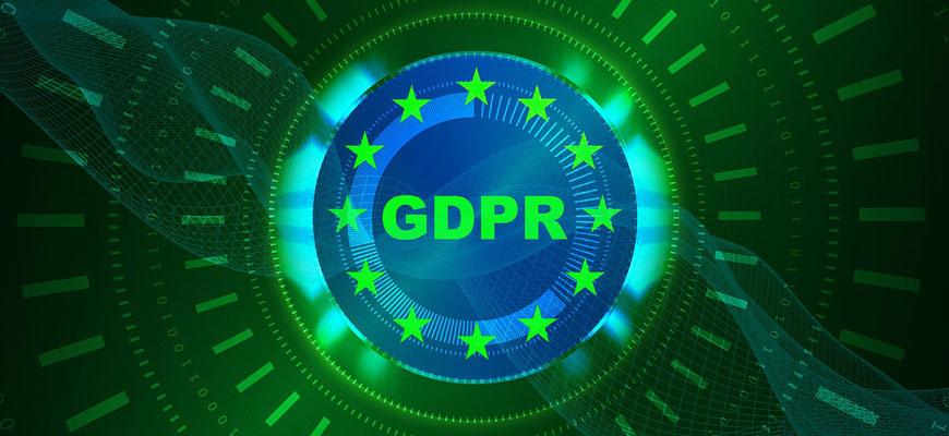 gdpr compliance - cilp italia