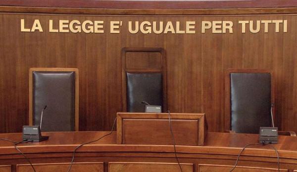 Avvocati sentinelle della giustizia