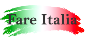logo-fare-italia