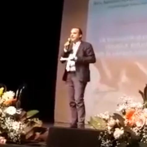 Presentazione Libro Lucca