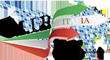 C.I.LP ITALIA