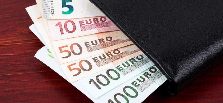 wallet-with-european-money-KA79NP3